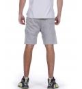 Body Action Ανδρική Αθλητική Βερμούδα Ss20 Men Classic Bermuda Shorts 033007