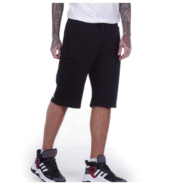 Body Action Ανδρική Αθλητική Βερμούδα Ss20 Men Bermuda Shorts 033009