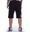 Body Action Ss20 Men Bermuda Shorts