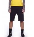 Body Action Ss20 Men Jogger Shorts