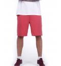 Body Action Ss20 Men Sports Shorts
