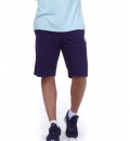 Body Action Ss20 Men Regular Fit Bermuda