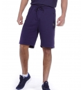 Body Action Ανδρική Αθλητική Βερμούδα Ss20 Men Sport Shorts 033032