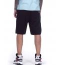 Body Action Ανδρική Αθλητική Βερμούδα Ss20 Men Training Shorts 033033