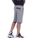 Body Action Ss20 Men Training Shorts