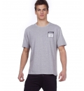 Body Action Ss20 Men Crew Neck T-Shirt