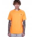 Body Action Ανδρική Κοντομάνικη Μπλούζα Ss20 Men Sports T-Shirt 053003