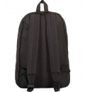 Emerson Ss20 Backpack