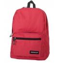 Emerson Σακίδιο Πλάτης Ss20 Backpack 182.EU02.30