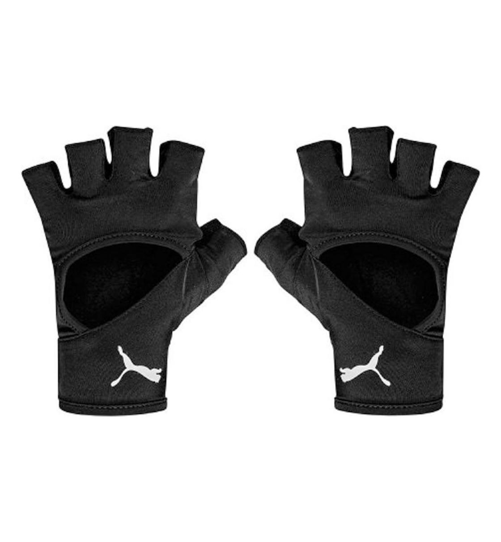Puma Ss20 Tr Ess Gloves