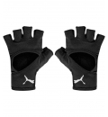 Puma Γάντια Γυμναστηρίου Ss20 Tr Ess Gloves 041465