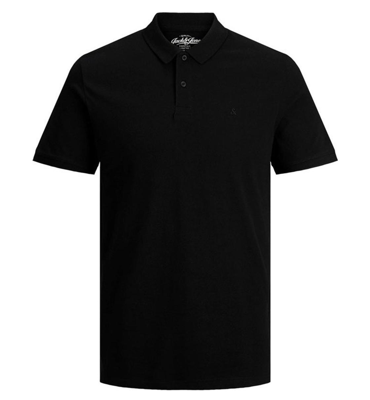 Ανδρική Μπλούζα Polo Κοντομάνικη Ss19 Jjebasic Polo Ss Noos 12136516