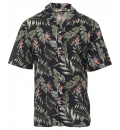 Jack & Jones Ανδρικό Πουκάμισο Ss20 Jormarty Organic Shirt Ss 12170478
