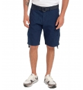 Jack & Jones Ss20 Jjicharlie Jjcargo Shorts Akm 803