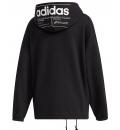 Adidas Ss20 Women Brilliant Basics Track Top