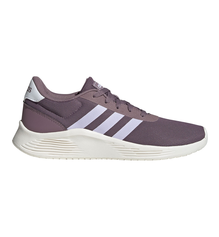 adidas Γυναικείο Παπούτσι Athleisure Ss20 Lite Racer 2.0 EG3294