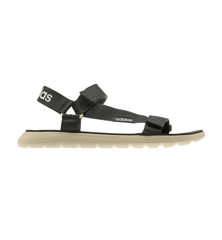 adidas Ανδρικό Πέδιλο Ss20 Comfort Sandal EG6515