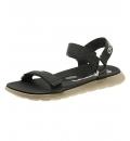 Adidas Ss20 Comfort Sandal