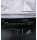 Emerson Γυναικείο Αθλητικό Μπουφάν Αντιανεμικό Womens Windbreaker SWR1738N