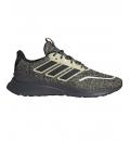 adidas Ανδρικό Παπούτσι Running Ss20 Energyfalcon EG8389