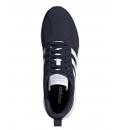 adidas Ανδρικό Παπούτσι Μόδας Ss20 Run60S EG8685