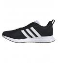adidas Ανδρικό Παπούτσι Μόδας Ss20 Run60S EG8690