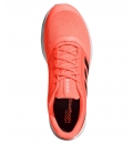 adidas Ανδρικό Παπούτσι Running Ss20 Nova Flow EH1361