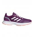 adidas Γυναικείο Παπούτσι Running Ss20 Nova Flow EH1405