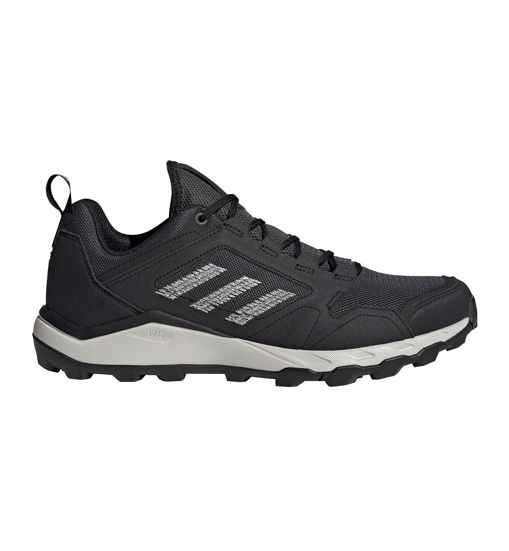 adidas Ανδρικό Παπούτσι Trekking Fw20 Terrex Agravic Tr Ub EH2313