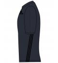 adidas Ανδρική Κοντομάνικη Μπλούζα Fw20 Aeroready 3S Tee FJ6126