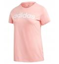 adidas Γυναικεία Κοντομάνικη Μπλούζα Ss20 Women Essentials Incl. Sizing Tee FP7553