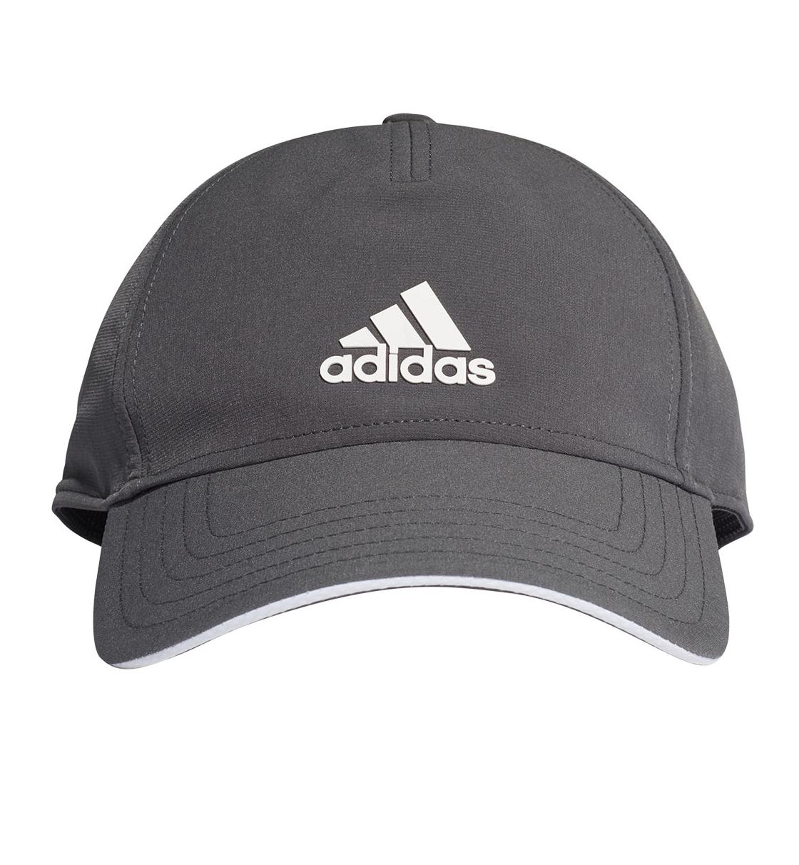 Adidas Ss20 Aeroready Baseball Cap Adidas 4 Athlts