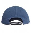adidas Αθλητικό Καπέλο Ss20 Dad Cap FK3191
