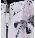 Emerson Γυναικείο Αθλητικό Μπουφάν Αντιανεμικό Womens Windbreaker SWR1757N