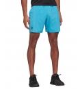 adidas Ανδρικό Αθλητικό Σορτς Ss20 Club Stretch Woven Short 7 Inch FK6937