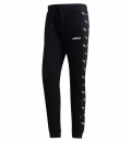 adidas Ανδρικό Αθλητικό Παντελόνι Fw20 Men Favourites Knitted Track Pant FM6076