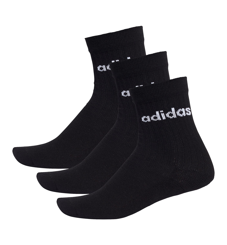 Adidas Ss20 Hc Crew 3Pp