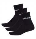 adidas Αθλητικές Κάλτσες Ss20 Hc Crew 3Pp FJ7719