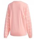 Adidas Fw20 Womens Favourites Sweatshirt