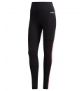 adidas Γυναικείο Αθλητικό Κολάν Ss20 Women Fast And Confident Cool Tight FL0182