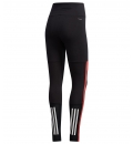Adidas Ss20 Women Fast And Confident Cool Tight