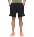 Adidas Fw20 Mens Fast And Confident Short