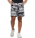 Adidas Fw20 Mens Fast And Confident Aop Short