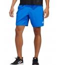Adidas Ss20 4Krft Sport Woven 8-Inch Short