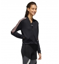 adidas Γυναικεία Ζακέτα Ss20 Women Trackpant Culture Tracktop FL9007