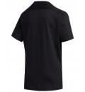 adidas Παιδική Κοντομάνικη Μπλούζα Ss20 Youth Boys Brilliant Basic T-Shirt FM0776