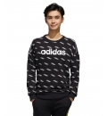 Adidas Fw20 Men Favourites Sweatshirt