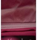 Emerson Γυναικείο Αθλητικό Μπουφάν Αντιανεμικό Womens Windbreaker SWR1760N