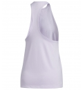 Adidas Ss20 Tech Badge Of Sport Tank Top