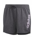 adidas Γυναικείο Αθλητικό Σορτς Ss20 Women Essentials Incl. Sizing Shorts FL9253